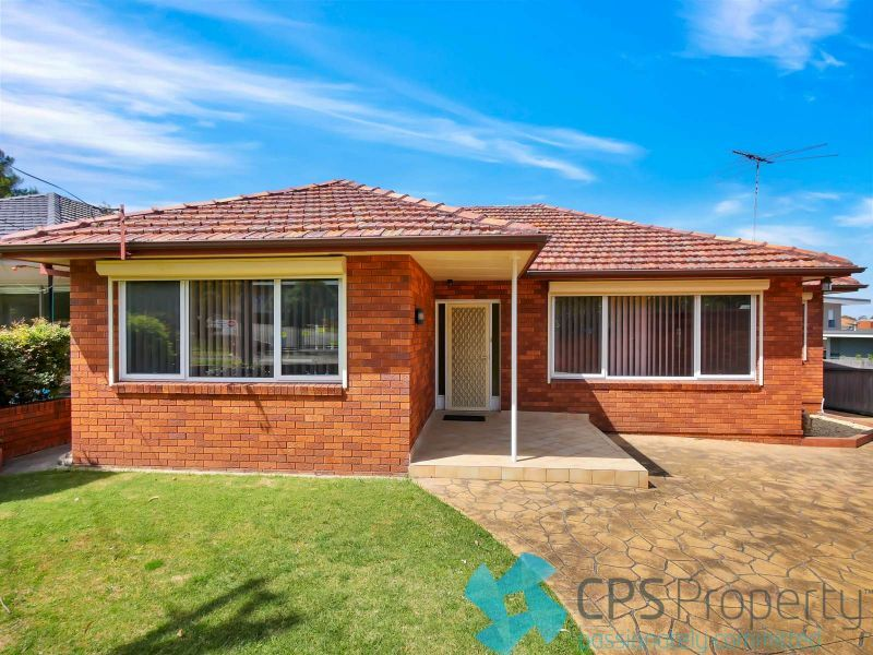 1 Whittall Street, Russell Lea NSW 2046, Image 0