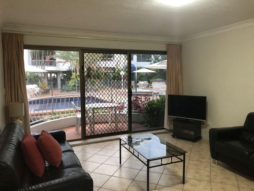 Unit 219/27-31 Orchid Avenue, Surfers Paradise QLD 4217, Image 1