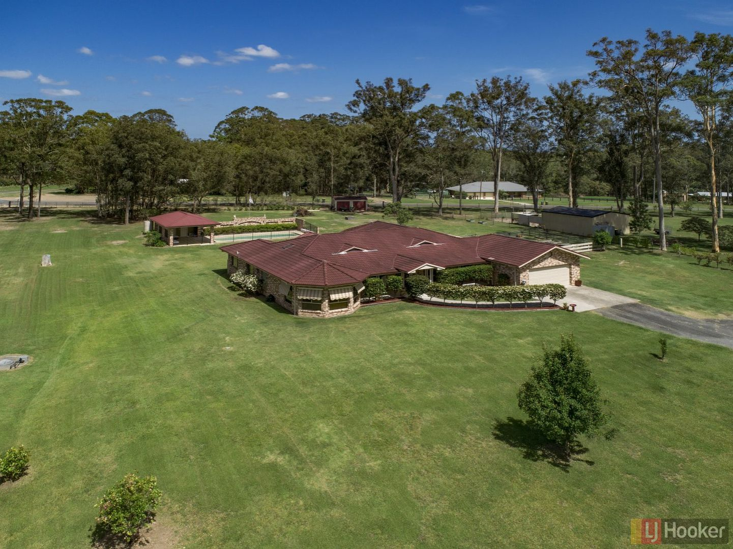 10 Seam Mill Place, Dondingalong NSW 2440, Image 0