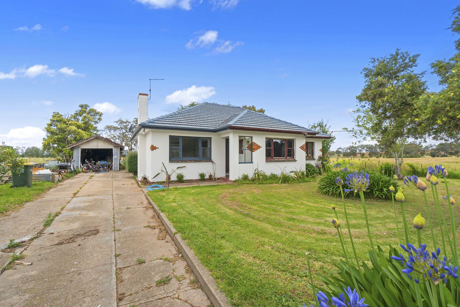 410 Mclachlans Road, Tinamba West VIC 3859, Image 1