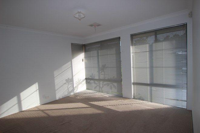 Picture of 11B Wood Avenue, WAROONA WA 6215