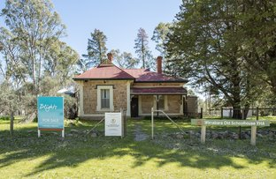 Picture of 726 Forest Road, Wirrabara SA 5481