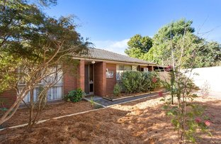 Picture of 5 Durham Court, Somerville VIC 3912