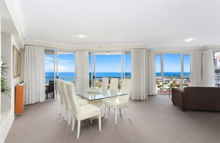 Picture of 2623-2633 Gold Coast Highway, Broadbeach QLD 4218