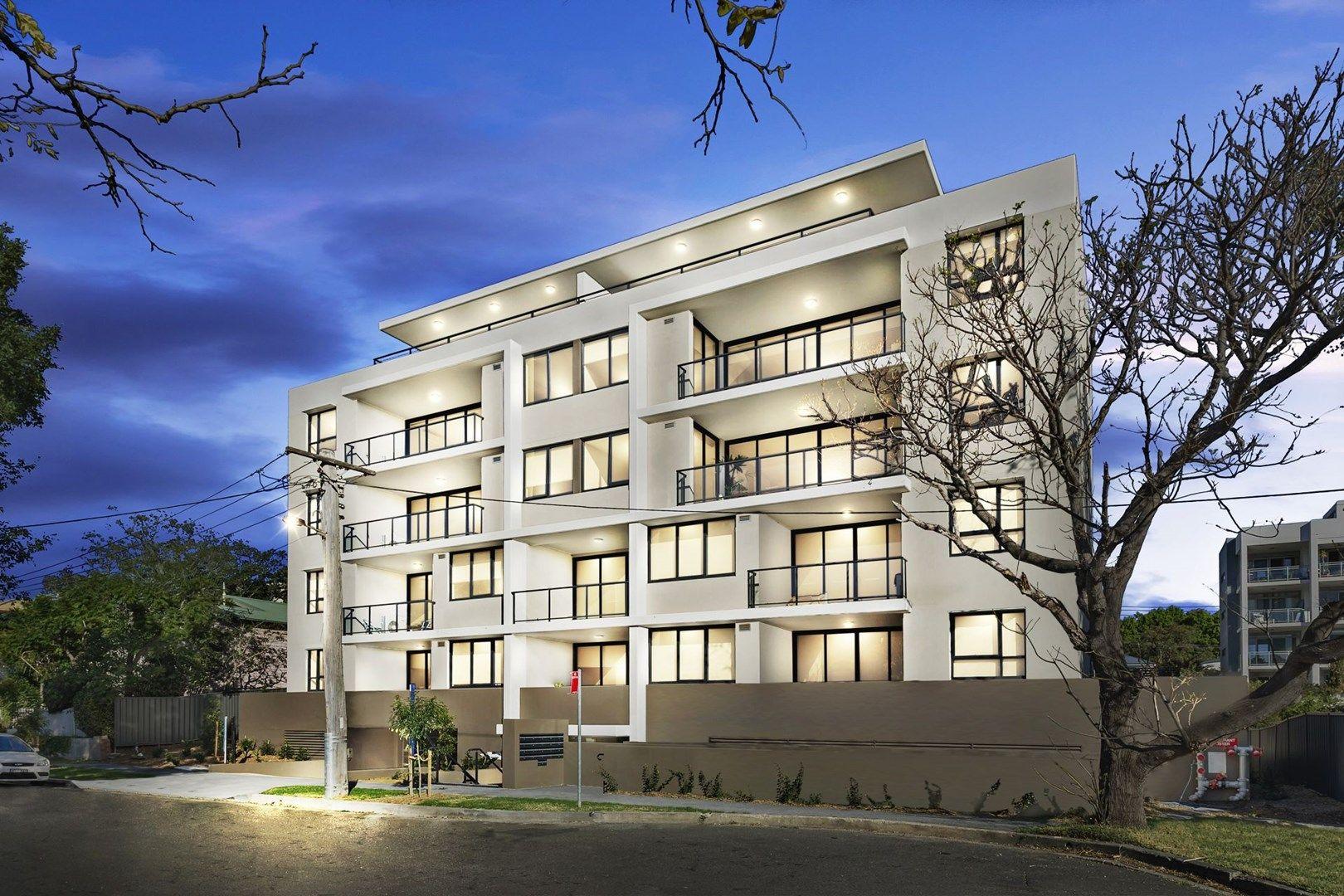 7/3-5 Wiseman Avenue, Wollongong NSW 2500, Image 2