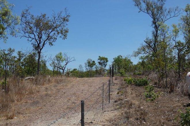 Picture of 225 Wright  Road, MARRAKAI NT 0822