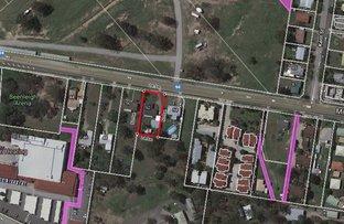 Picture of 52 Milne Street, Mount Warren Park QLD 4207