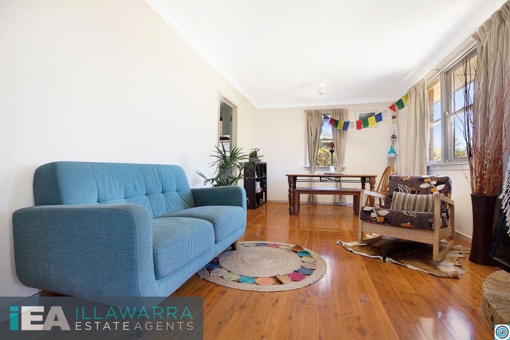 44 King Street, Warilla NSW 2528, Image 2