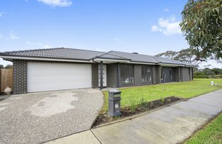 Picture of 19-21 Freshwater Drive, Armstrong Creek VIC 3217