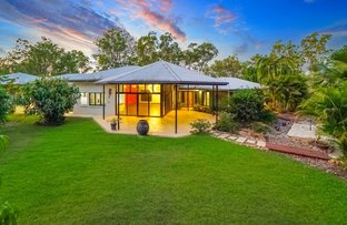 19 Staines Court, Girraween NT 0836