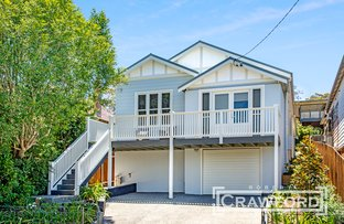 Picture of 49 Portland Place, New Lambton NSW 2305