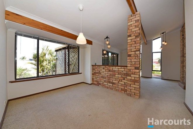 Picture of 7 Tipuana Place, EDGEWATER WA 6027