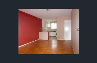 Picture of 9/21 Potter Street, Dandenong VIC 3175