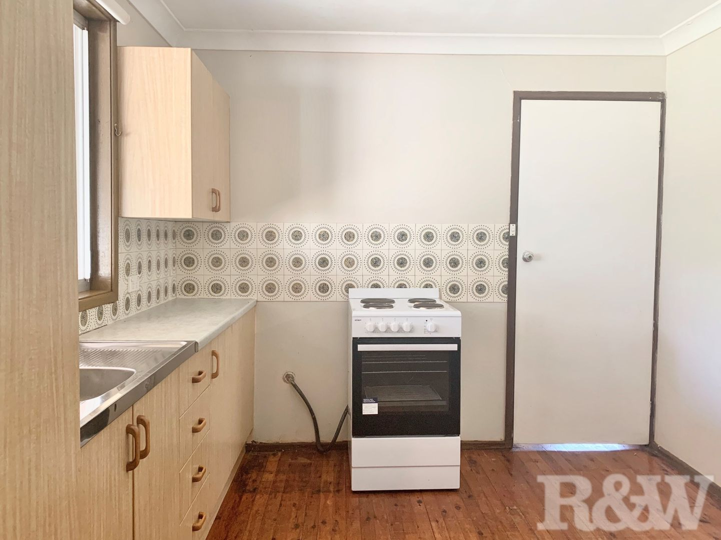 3 Day Place, Prospect NSW 2148, Image 1