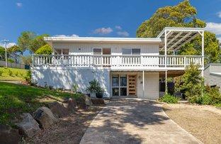 Picture of 19 Nurla Avenue, Malua Bay NSW 2536
