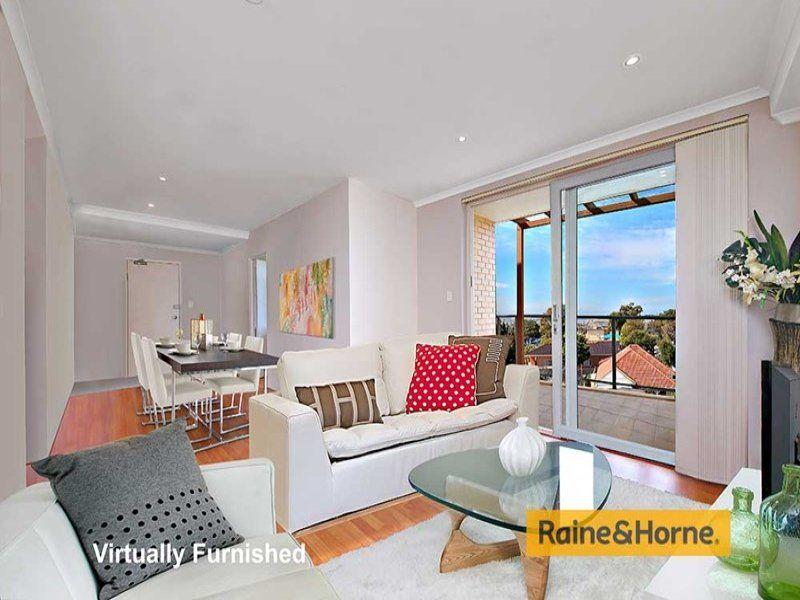 604/39 George Street, Rockdale NSW 2216, Image 0