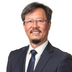 Duc Do, Sales representative