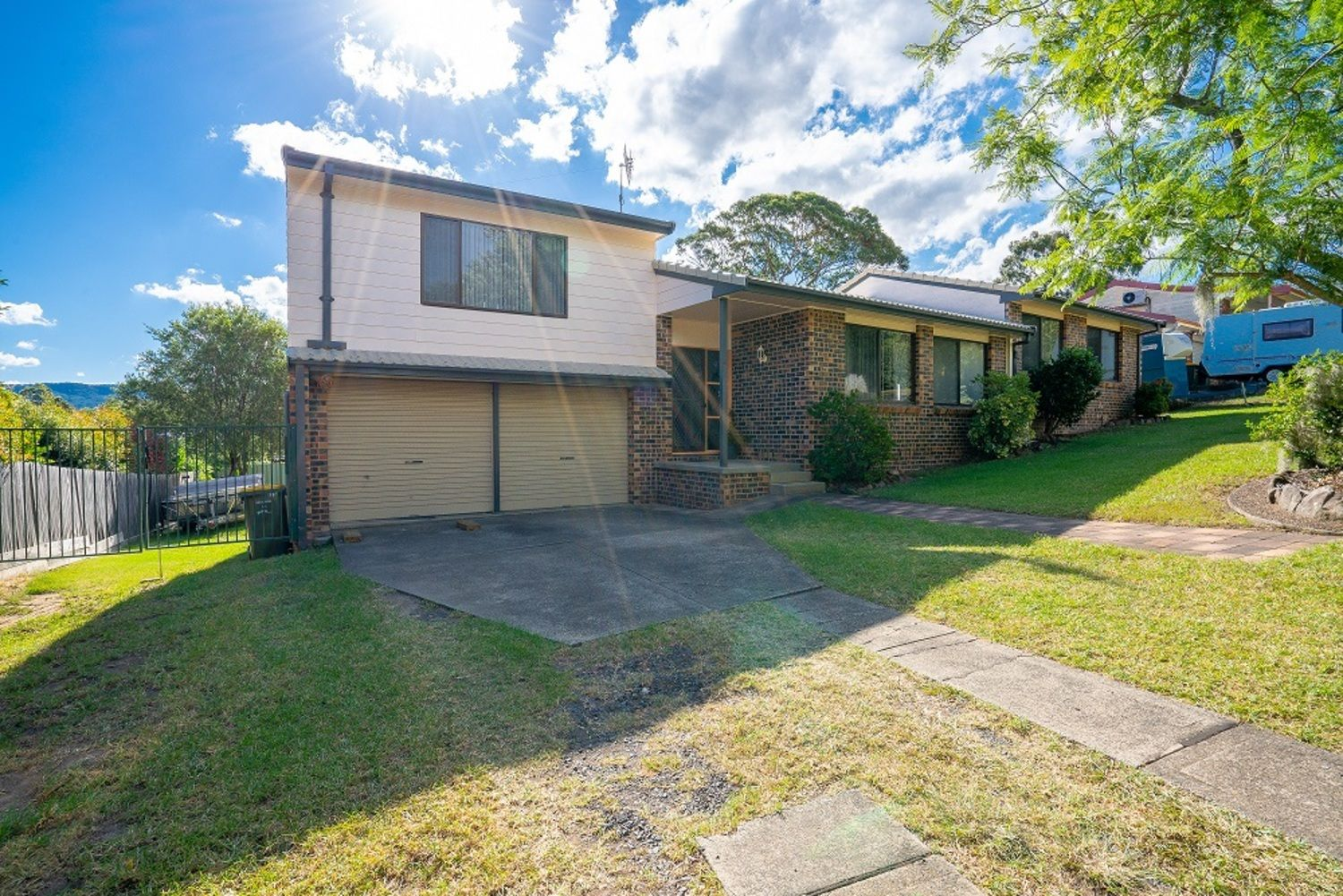 16 Woolway Close, Cambewarra NSW 2540, Image 0