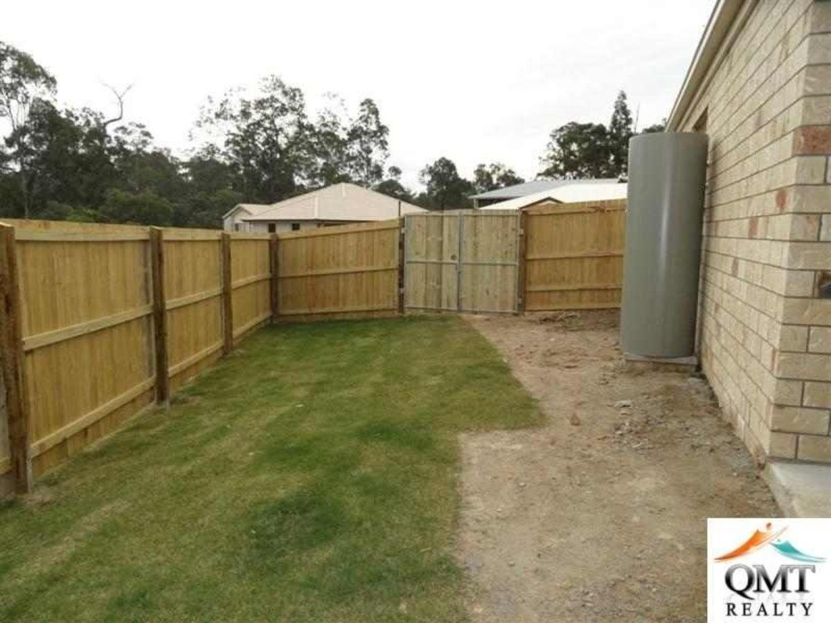 1 Stack Street, Collingwood Park QLD 4301, Image 8