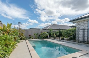 Picture of 32 Summerview Ave, Yarrabilba QLD 4207