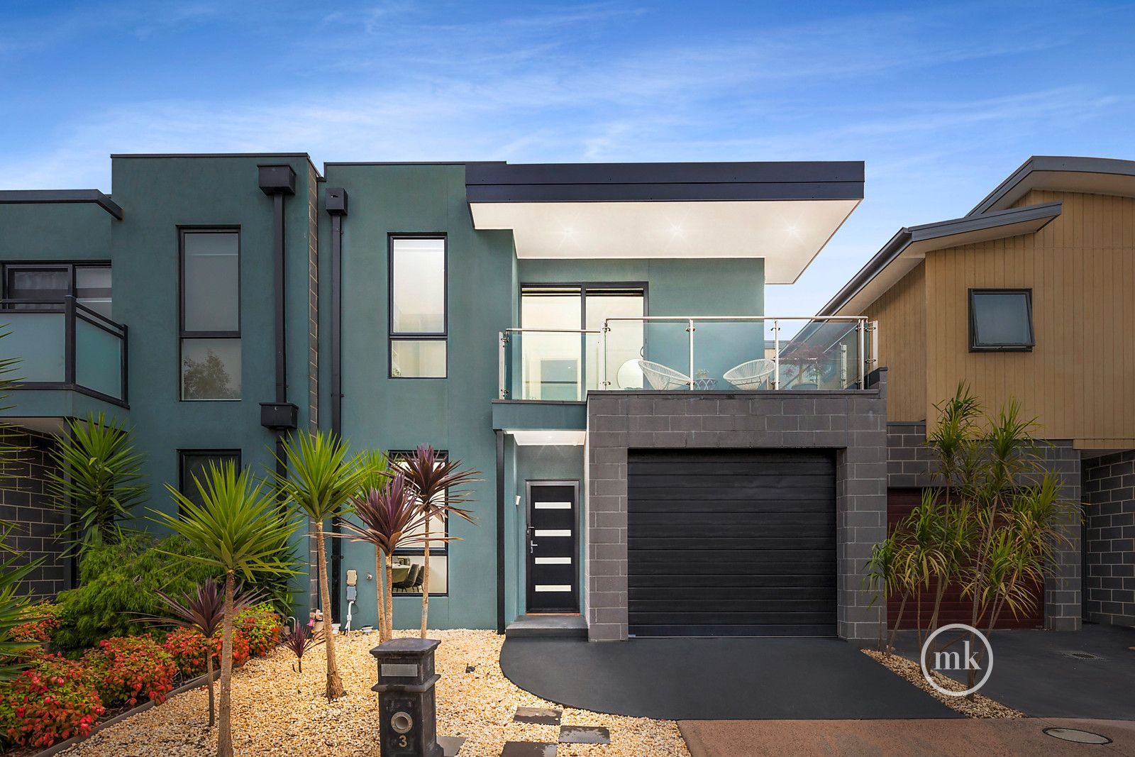 3 Sapphire Court, Greensborough VIC 3088, Image 0