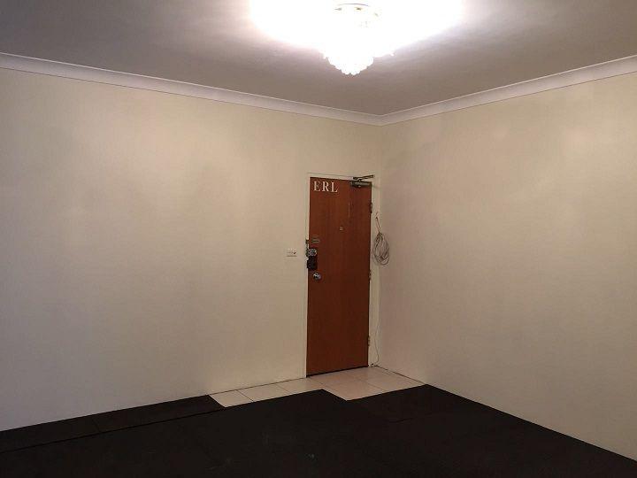 5/15 Green Street, Kogarah NSW 2217, Image 1