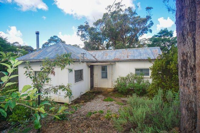 Picture of 52 Boronia Road, BULLABURRA NSW 2784