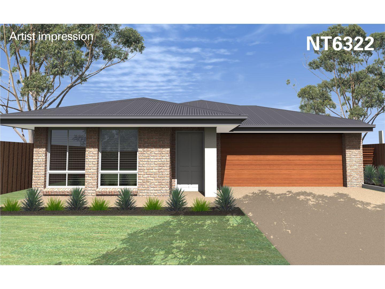 Lot 18 Thornbill Street, Wongawilli NSW 2530, Image 0