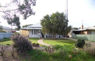 27 Hannon Street, Sea Lake VIC 3533