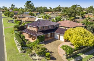 Picture of 178 Langford Drive, Kariong NSW 2250