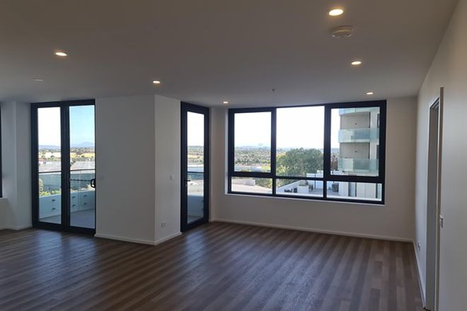 Picture of 612/2 Gribble  Street, GUNGAHLIN ACT 2912
