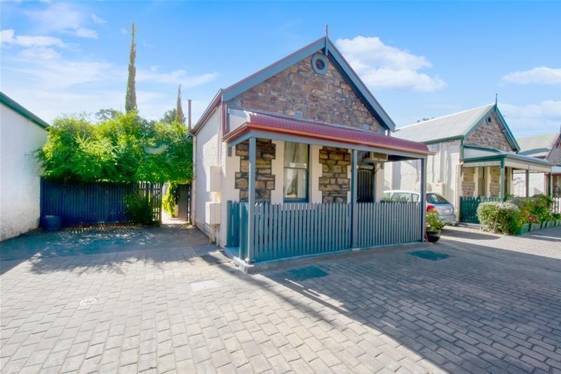 5 Richmond Street, Kensington SA 5068, Image 0