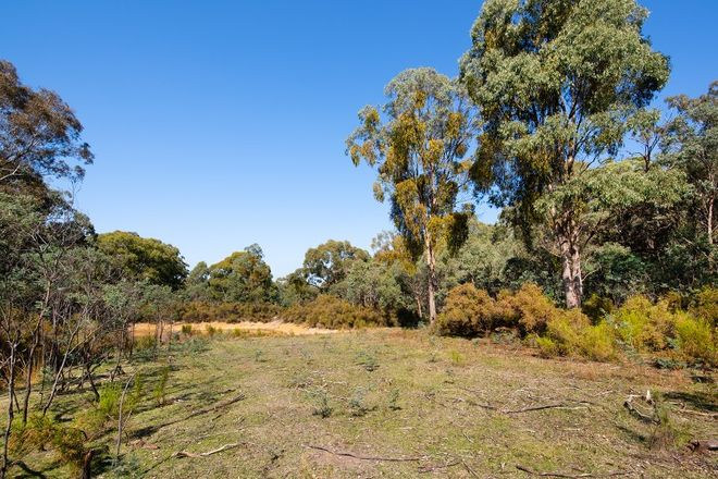 Picture of 423 White Gum  Track, FRYERSTOWN VIC 3451