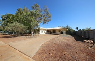 Picture of 29 Nickol Road, Nickol WA 6714