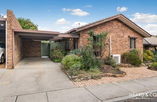 Picture of 3/75-77 Somerville Street, Flora Hill VIC 3550
