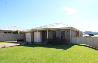 128 Robertson Street, Mudgee NSW 2850