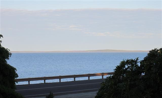 140A Lincoln Highway, Port Lincoln SA 5606, Image 1