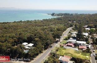 Picture of 50 CARDWELL STREET, Arakoon NSW 2431