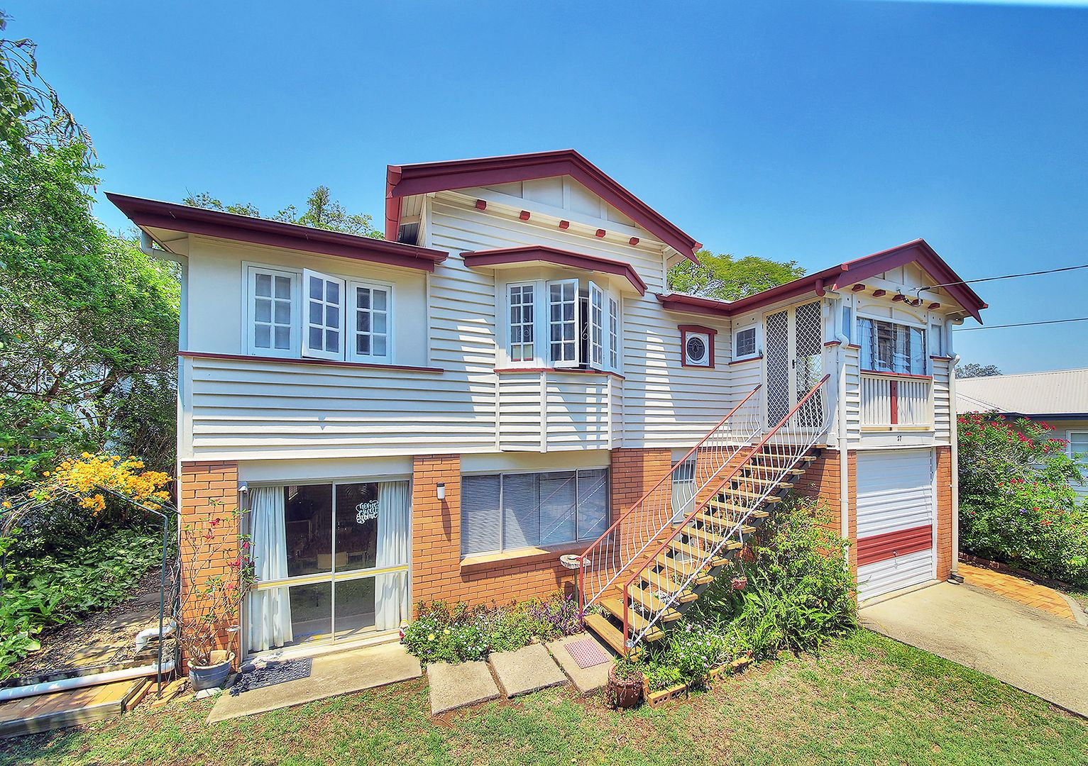 27 Eric Crescent, Annerley QLD 4103, Image 0