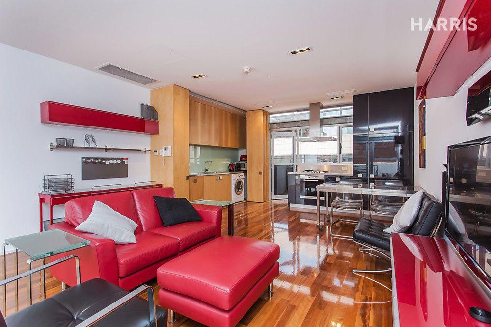2/11 French Street, Adelaide SA 5000, Image 0