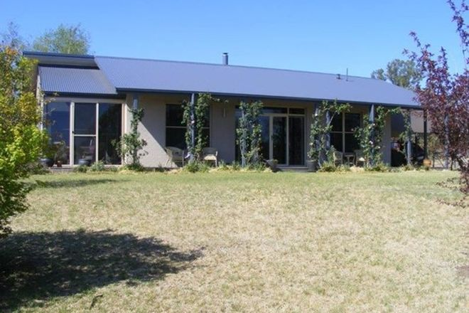 Picture of Glen Vale/304 Coopers Road, RED RANGE NSW 2370