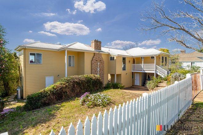 Picture of 17 Braidwood Street, NELLIGEN NSW 2536