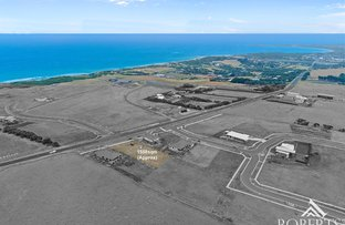 Picture of 82 Hopkins Point Road, Warrnambool VIC 3280