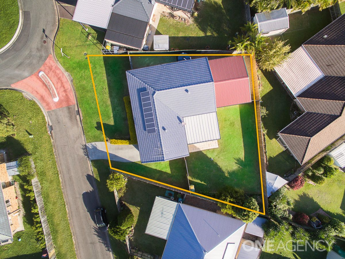 1 Cameo Crt, Bray Park QLD 4500, Image 2