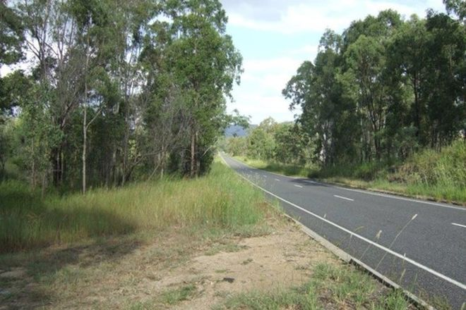 Picture of 2/3-4 Gin Gin - Mt. Perry Road, BOOLBOONDA QLD 4671