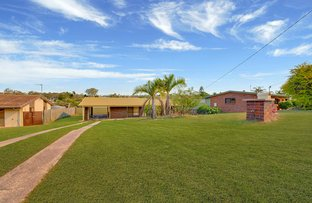 Picture of 24 Apollo Dr, Clinton QLD 4680