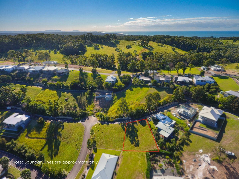11 St Andrews Court, Tallwoods Village NSW 2430, Image 1