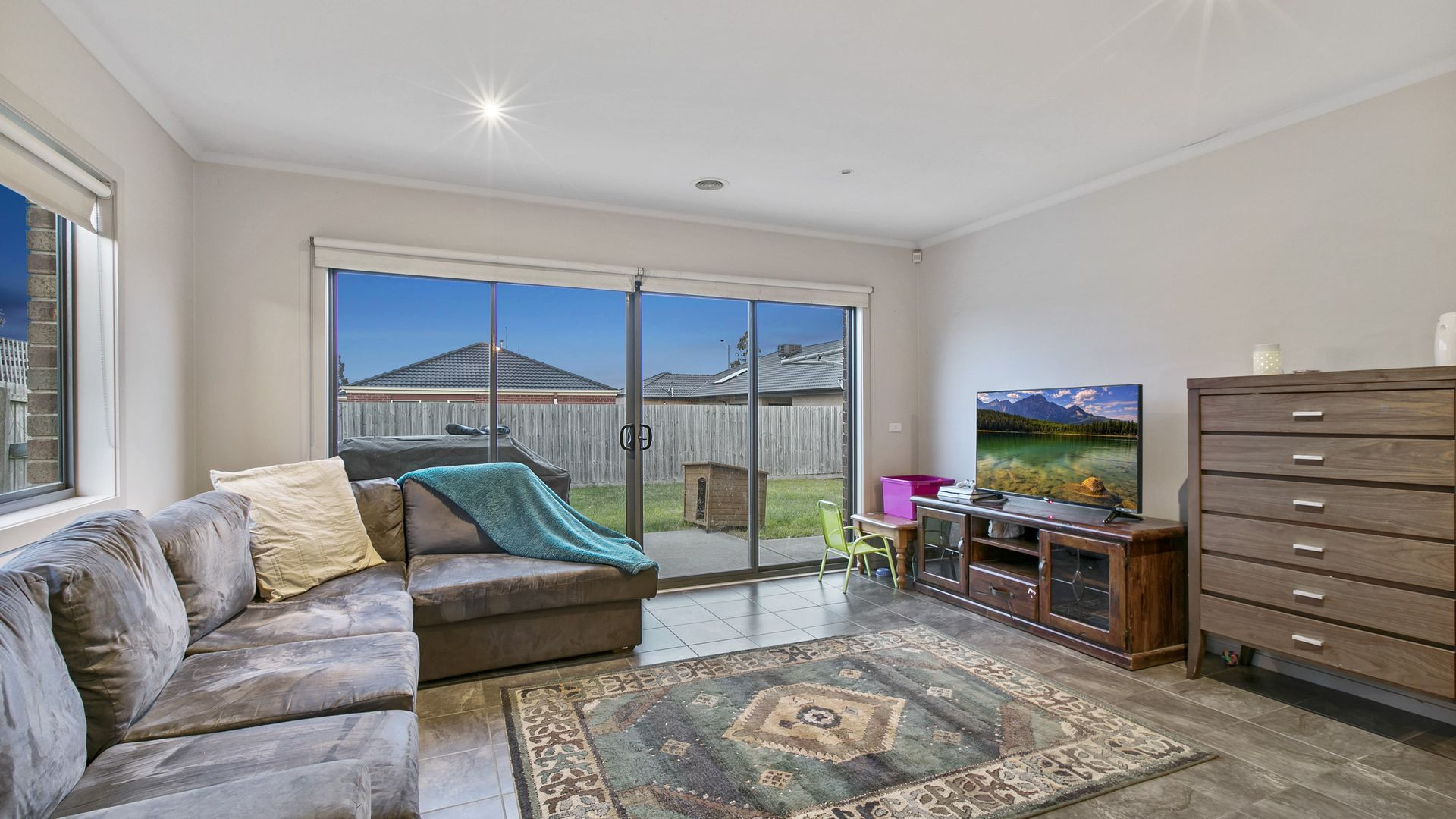 57 Red Gum Circuit, Pakenham VIC 3810, Image 1