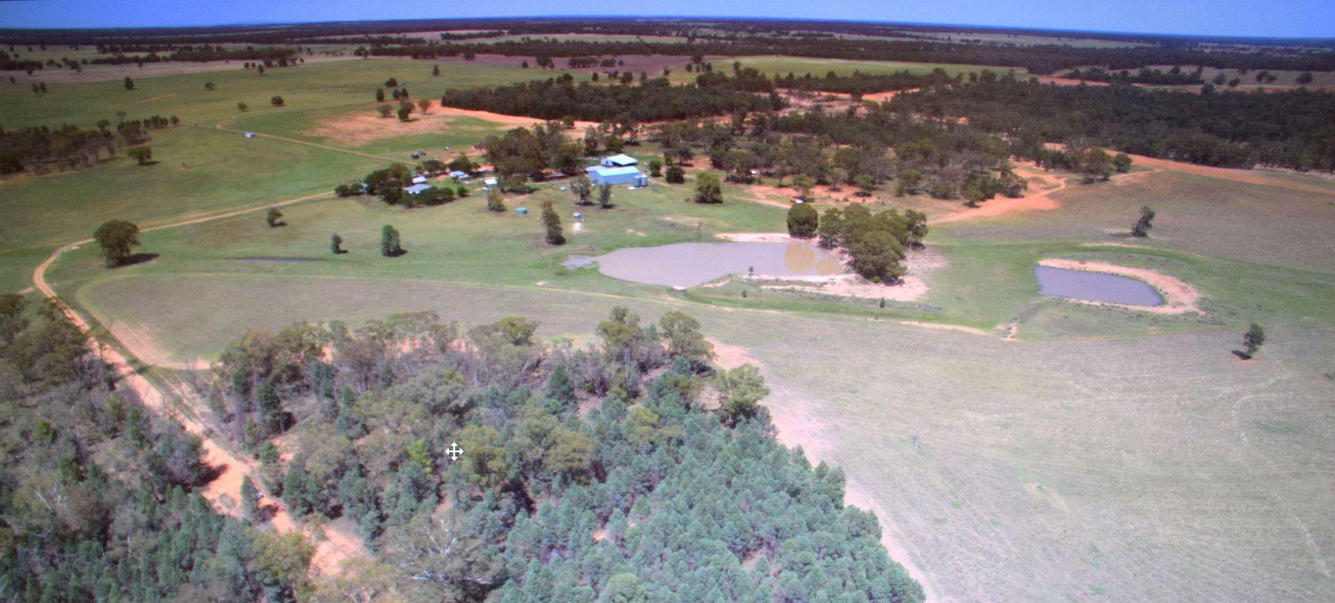 """""""Tara""""/695 Bairstows Lane, Gilgandra NSW 2827, Image 0"""