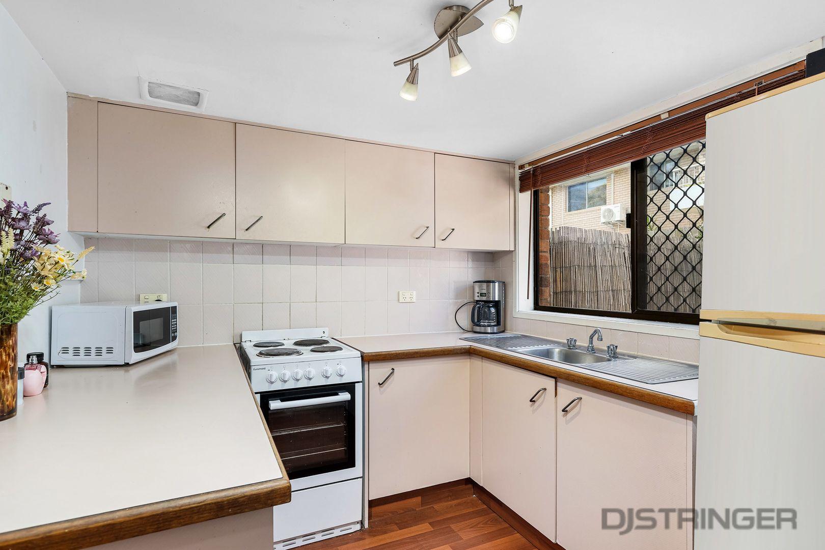 4/60 Coolangatta Road, Kirra QLD 4225, Image 2